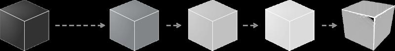 Black Box Asia